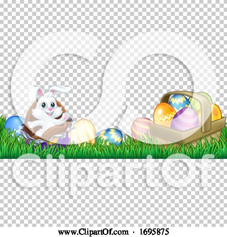Transparent clip art background preview #COLLC1695875