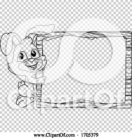 Transparent clip art background preview #COLLC1705379