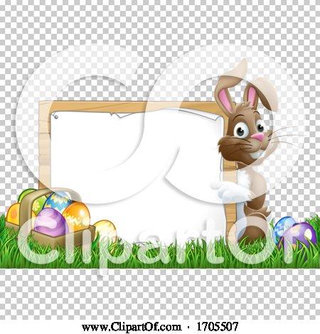 Transparent clip art background preview #COLLC1705507