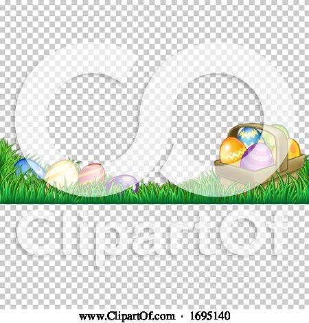 Transparent clip art background preview #COLLC1695140