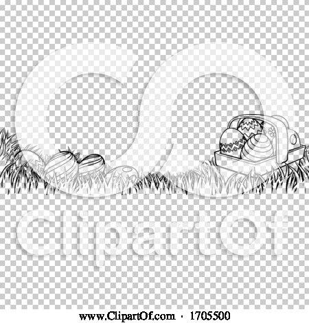 Transparent clip art background preview #COLLC1705500