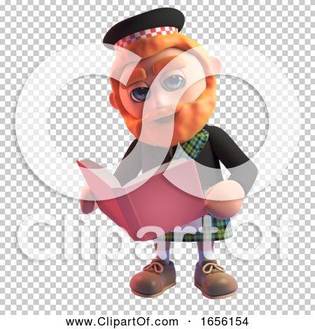 Transparent clip art background preview #COLLC1656154