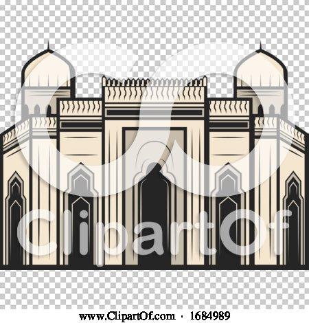 Transparent clip art background preview #COLLC1684989