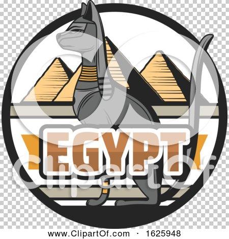 Transparent clip art background preview #COLLC1625948