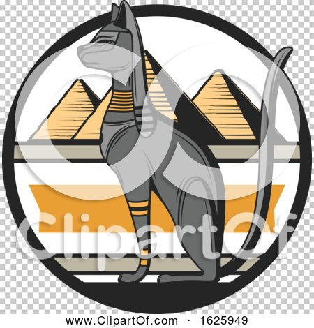 Transparent clip art background preview #COLLC1625949