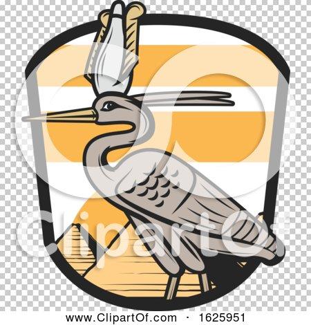 Transparent clip art background preview #COLLC1625951
