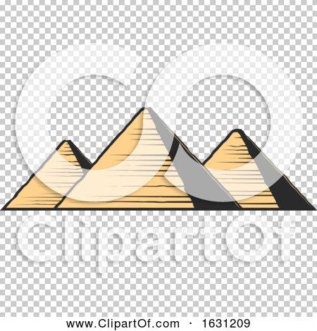 Transparent clip art background preview #COLLC1631209