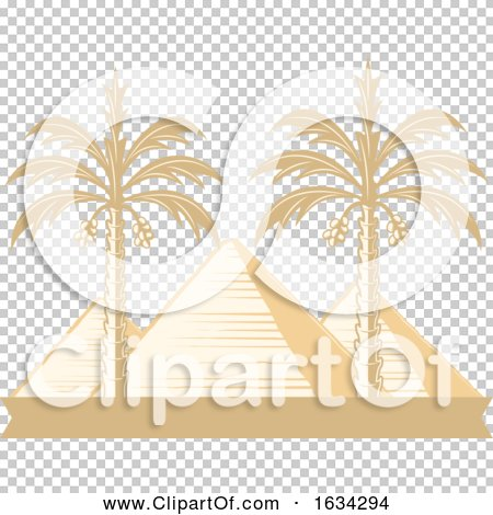 Transparent clip art background preview #COLLC1634294
