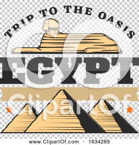 Transparent clip art background preview #COLLC1634289
