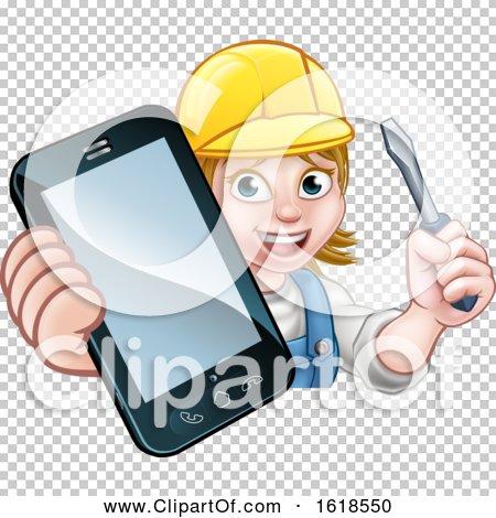 Transparent clip art background preview #COLLC1618550