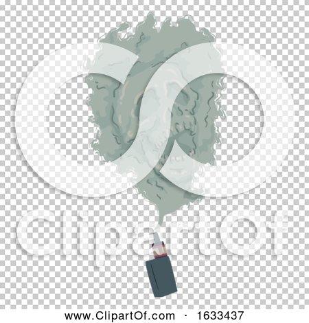 Transparent clip art background preview #COLLC1633437