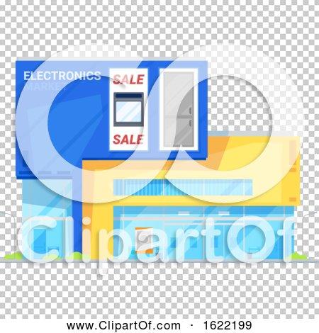 Transparent clip art background preview #COLLC1622199