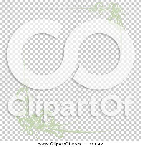 Transparent clip art background preview #COLLC15042