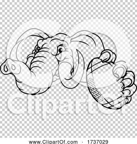 Transparent clip art background preview #COLLC1737029