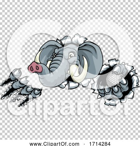 Transparent clip art background preview #COLLC1714284