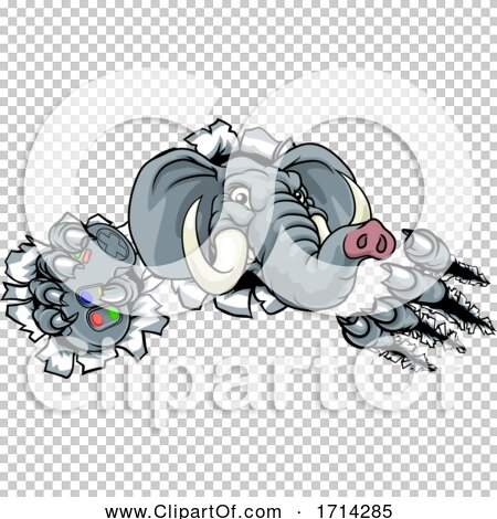 Transparent clip art background preview #COLLC1714285