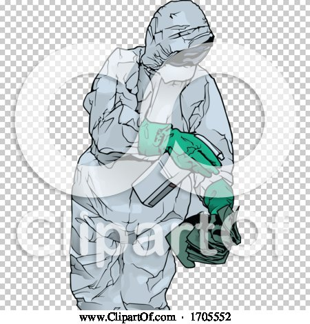 Transparent clip art background preview #COLLC1705552