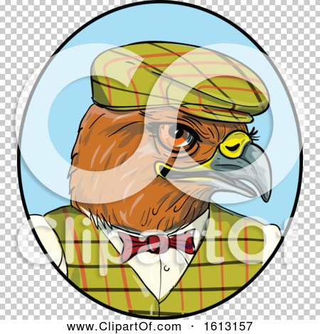 Transparent clip art background preview #COLLC1613157