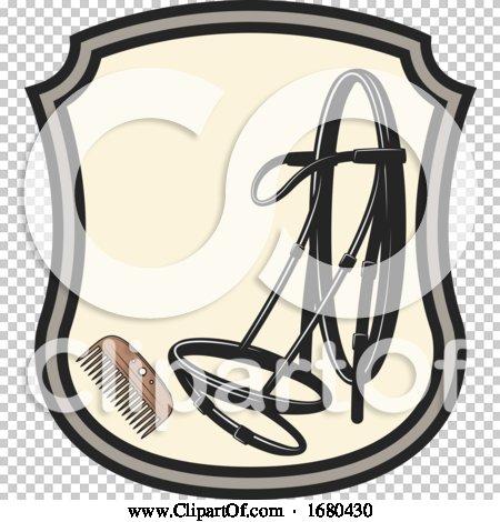 Transparent clip art background preview #COLLC1680430