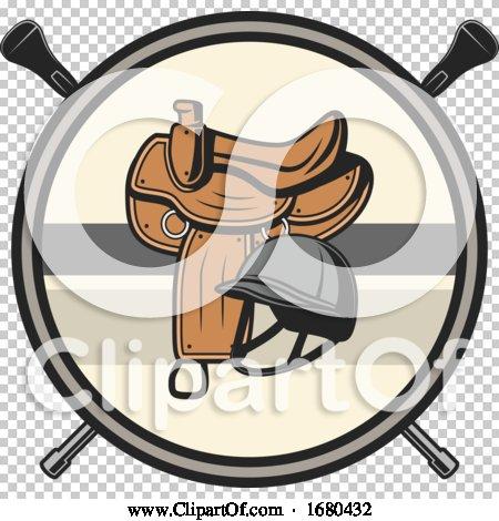 Transparent clip art background preview #COLLC1680432