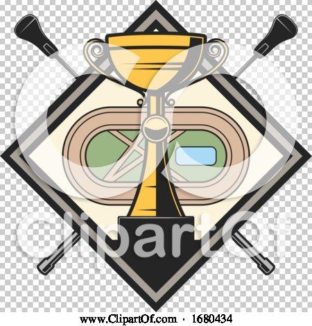 Transparent clip art background preview #COLLC1680434