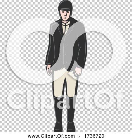Transparent clip art background preview #COLLC1736720