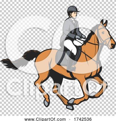 Transparent clip art background preview #COLLC1742536