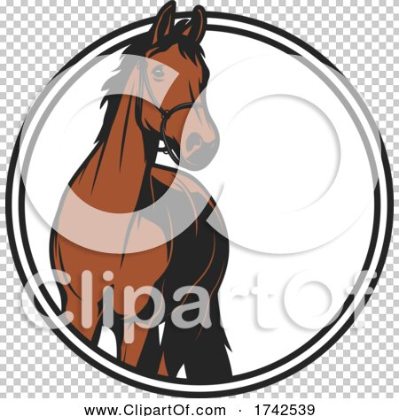 Transparent clip art background preview #COLLC1742539