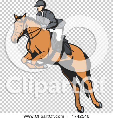 Transparent clip art background preview #COLLC1742546