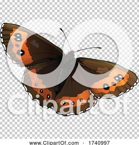Transparent clip art background preview #COLLC1740997