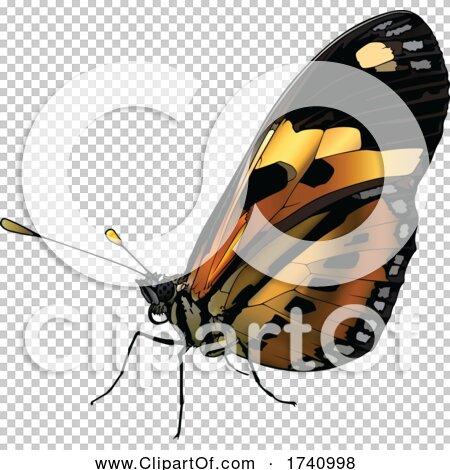 Transparent clip art background preview #COLLC1740998