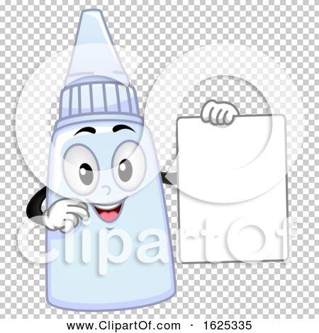 Transparent clip art background preview #COLLC1625335