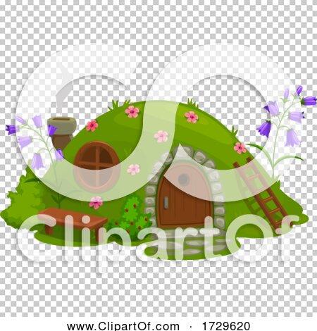 Transparent clip art background preview #COLLC1729620