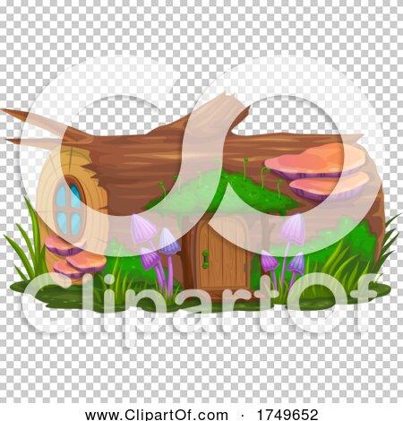 Transparent clip art background preview #COLLC1749652