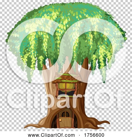 Transparent clip art background preview #COLLC1756600