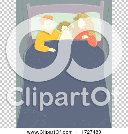 Transparent clip art background preview #COLLC1727489