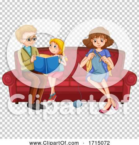 Transparent clip art background preview #COLLC1715072