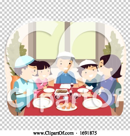 Transparent clip art background preview #COLLC1691875