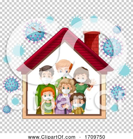 Transparent clip art background preview #COLLC1709750