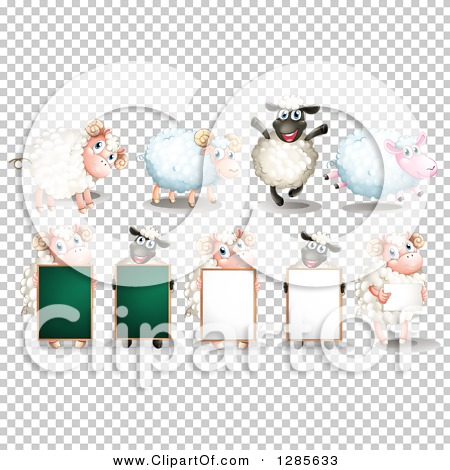 Transparent clip art background preview #COLLC1285633