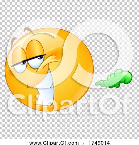 Transparent clip art background preview #COLLC1749014