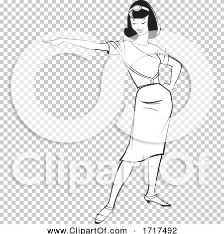 Transparent clip art background preview #COLLC1717492