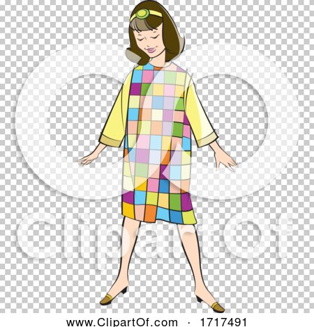 Transparent clip art background preview #COLLC1717491