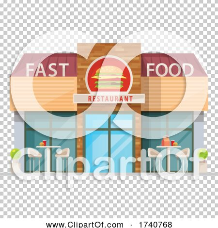 Transparent clip art background preview #COLLC1740768