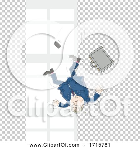 Transparent clip art background preview #COLLC1715781