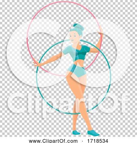 Transparent clip art background preview #COLLC1718534