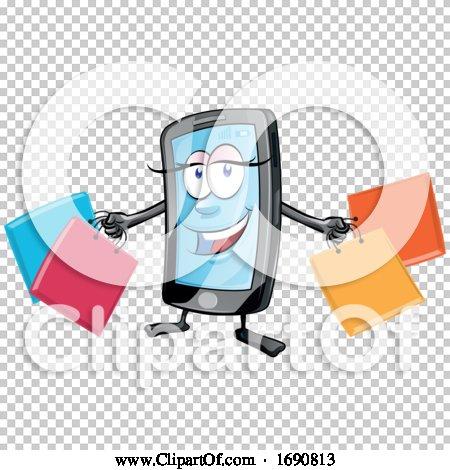 Transparent clip art background preview #COLLC1690813