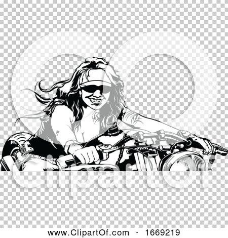 Transparent clip art background preview #COLLC1669219