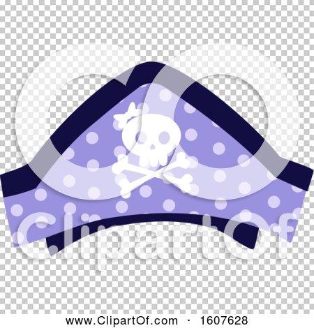 Transparent clip art background preview #COLLC1607628