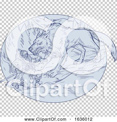 Transparent clip art background preview #COLLC1636012